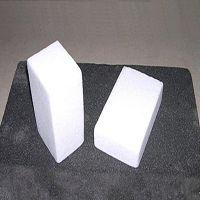 直销泡沫玻璃板 九纵产品防伪认证 特别推荐
