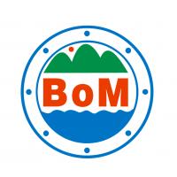 惠州市博美环保新材料有限公司