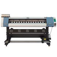高速生产型 国产烫画 韩国烫画机器 富丽印EPS-1842