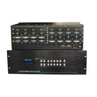 HDMI矩阵切换器、汉光、HDMI矩阵切换器品牌