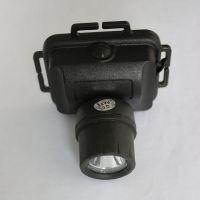黑龙江BJQ5106微型防爆灯固态防爆调焦头灯安全帽灯