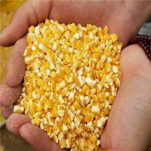 谷壳分离机 大米碾米机 五谷杂粮碾米成套组合机