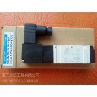 台湾金器气缸MCMA-11-25-30厦门齐进深圳分公司