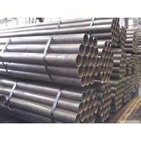 镀锌钢管//镀锌钢管规格//热镀锌钢管规格