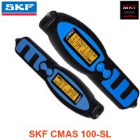 进口原装SKF CMAS 100-SL便携式机械设备状态监测仪