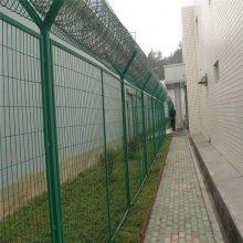 防护围栏网 家禽围栏网 厂区护栏网