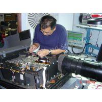 巴可(BARCO)工程投影机维修、维护、维保一站式售后服务中心