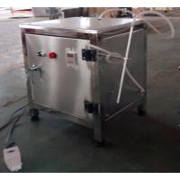 小型白酒灌装机 磁力泵灌装机微型酒水灌装机