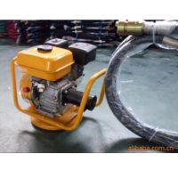 曲阜销售HZN28汽油机振动棒 工矿用汽油振动棒