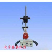 强力搅拌机 无极调整电动搅拌机 OJ-90精密增力电动搅拌器