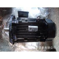 原装 AC-motoren 德国电机 FCA112M-4 4.8KW NO.7072564