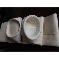 优质除尘器布袋供应,滤料材质优,价格合理