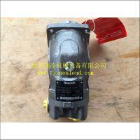 力士乐 泵 A2FO12 61R-PPB06