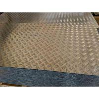 压花铝板_各种花纹铝板_各种规格型号
