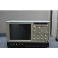 高价求购TDS6124C泰克TDS6124C示波器/长期回收二手仪器仪表