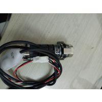 日本REGAL JOINT流量传感器 PP-25L-24V-B 流量计