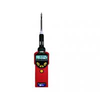美国RAE UltraRAE 3000 VOC检测仪,PGM-7360 VOC检测仪