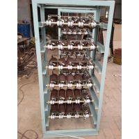 鲁杯起动调整电阻器RS54-355L2-10J/15Y不锈钢电阻箱132千瓦