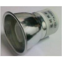 深圳铝合金激光镭雕机LED灯具激光镭雕机