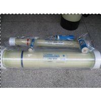 【8040汇通反渗透膜】汇通lp22-8040反渗透膜批发 纯水机专用过滤膜批发