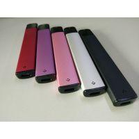 新款 V5电子烟 套装 大烟雾储油 爆款电子戒烟产品