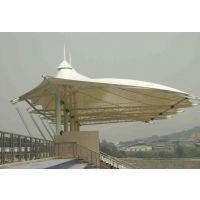 看台膜结构,500平米膜结构建筑,奥鼎膜结构厂家