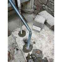 干粉道钉锚固剂-植筋锚固剂多少钱 锚固剂施工方法