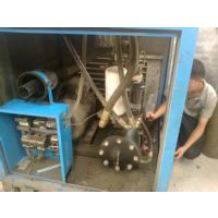 宝安30HP空压机维修保养 松岗空压机维修保养