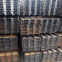热轧工字钢厂家 10#-63# 国标工字钢 规格齐全