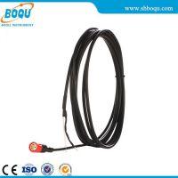 上海现货PH探头接插件VP接头|溶氧电极插头K8S|梅特勒电极线缆S8