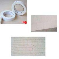 供青海泡沫胶和西宁泡沫填缝剂及青海防水贴