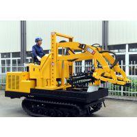 辽宁供应挖树机哪家质量性价比高挖根起树的机器都可以买到 断根挖树机_中国农机网