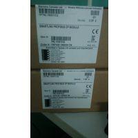 立德超低价美国水质仪HACH 2436466 / HACH 7175
