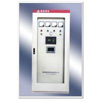 KGL全数字的同步电动机励磁柜装置的价格