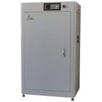 工厂车间办公楼用供暖设备/变频电磁采暖炉/补给、供热、安全锅炉/龙浩峰瑞