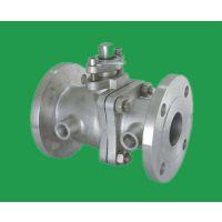 大型铸造厂加工生产各类泵体 阀体 蝶形阀体等水泵阀门配件