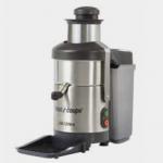 供应法国Robot coupe罗伯特蔬果榨汁机J100 Ultra星级酒店专用果蔬榨汁机