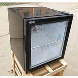 三水dh系列电热恒温培养箱,lrh-500f生化培养箱,行业领先