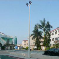 球场高杆中杆 灯杆12米 多款可选可定制 厂家直销高杆灯
