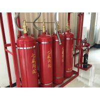 消防施工团队 消防一级资质 消防改造