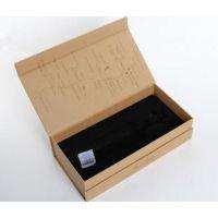 东莞纸盒印刷厂,包装彩盒印刷加工,东坑纸盒印刷