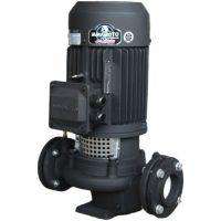 惠州市源立实业供应源立牌型号GD(2)65-10立式管道离心泵