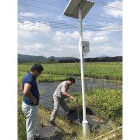 睿农宝太阳能大型无线灌溉控制器 自动浇花器;用于公绿地、农业生产等; 喷灌,微喷、滴灌系列;可定制