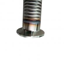 生产销售DN80天然气高压胶管 三元乙丙船用胶管厂家