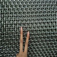 304L疙瘩轧花网,轧花钢丝网,轧花钢丝网又俗称钢丝轧花网