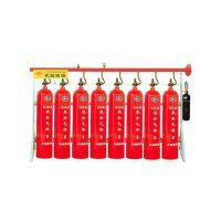 博海消防设备制造(图),气体灭火公司,气体灭火