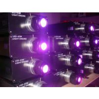 150W单机金卤灯光源机,光纤吊灯,90w发光器