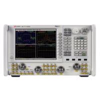 出售全新是德N5241A 13.5 GHz PNA-X 微波网络分析仪 回收二手仪器仪表