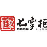 四川自助火锅店一定要规避的几个问题