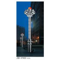 扬州宏野照明(图)|太阳能路灯|江苏灯